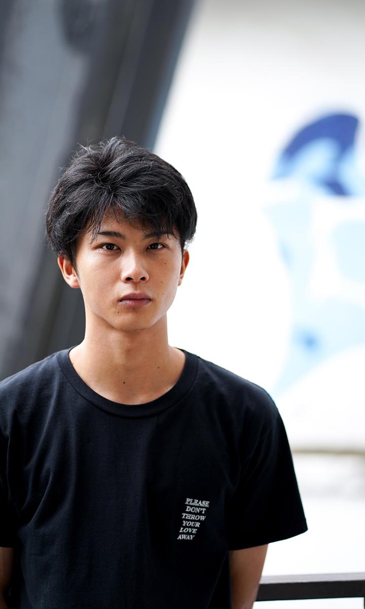 Shunji Hironaka